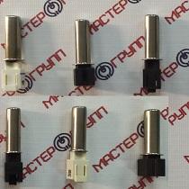 Датчик температуры (термостат), терморезистор, уплотнитель термостата